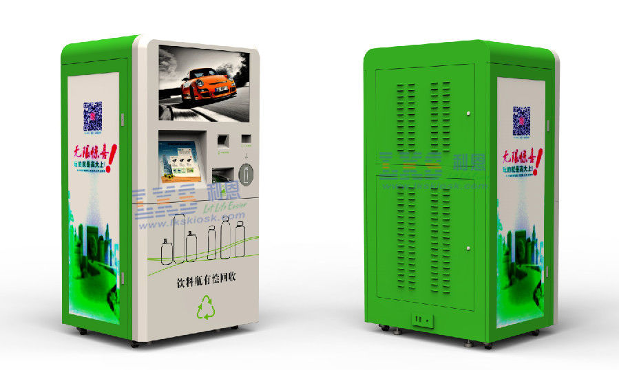 online vending machines for real money with a conclusion