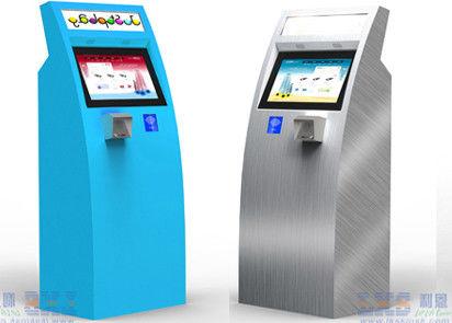 Бесплатно игровые онлайниграть автоматы