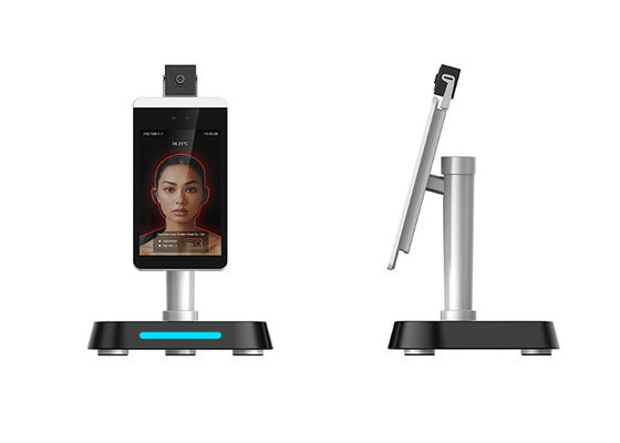 50cm 150000 records Face Recognition Detector Android 7.1.2
